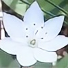 Starflower95's avatar