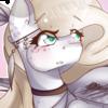 StarFlowerLight's avatar
