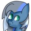 Starflowey's avatar