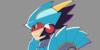 Starforce-Warriors's avatar