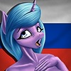 Starforce33's avatar