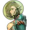 Starforgemj's avatar