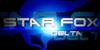 StarFox-Delta's avatar