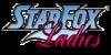 Starfox-Ladies's avatar