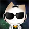 StarFox-Saiyan's avatar