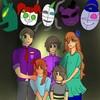 starfox15UwU's avatar