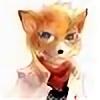 starfoxartcollector's avatar