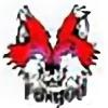StarFoxgod's avatar