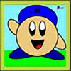 StarfoxPro's avatar