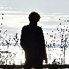 StarFoxTeamRecon's avatar