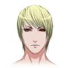 StarFoxy24's avatar