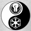 Starfreakist's avatar