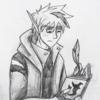 StarFrost7's avatar