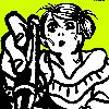 StarFrostedHeart's avatar