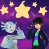 StarFruit0705's avatar