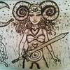 Starfruitanimall's avatar