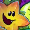 Starfruity8's avatar