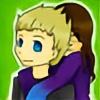 StarfurBleedingbone's avatar
