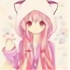 StarfyFishy34's avatar