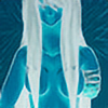 stargamer101's avatar