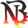 stargate525's avatar