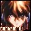 stargateangel's avatar
