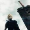 Stargatefangurl's avatar