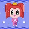 stargateprincess24's avatar