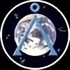 stargaterunner13's avatar