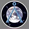 Stargatesg11's avatar