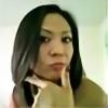 stargaz3r83's avatar