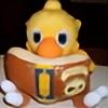stargaze1434's avatar