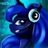 stargazeandnightwing's avatar