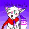 StargazeEcho's avatar