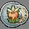 stargazer-01's avatar