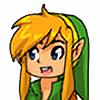 stargazer-eyes's avatar