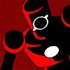 Stargazer-Gemini's avatar
