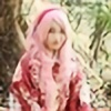 stargazer-sai's avatar