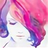 StarGazer00916's avatar