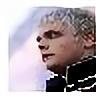 Stargazer101's avatar