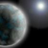 Stargazer808's avatar