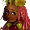 StargazerArts's avatar