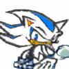 stargazerdragon's avatar