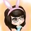 stargazerfiresky's avatar