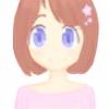 StargazerJuliet's avatar