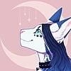 stargazerkittycat's avatar