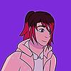 stargazerlilles's avatar