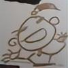 StarGazerM's avatar