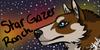 StarGazerRanch's avatar