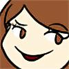 stargaziey's avatar